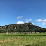 Photo of Segway of Hawaii