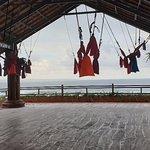 Udara Bali Yoga Detox & Spa-billede