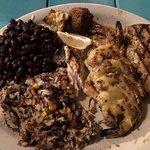 Фотография Seabreeze Island Grill and Raw Bar