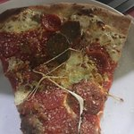 Foto de Grimaldi's Pizzeria - Palazzo