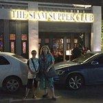 Foto di Siam Supper Club