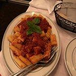 Bilde fra Tony's Di Napoli - Midtown