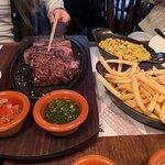صورة فوتوغرافية لـ Tango Argentinian Steakhouse