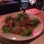 صورة فوتوغرافية لـ The Longtail Boat Restaurant