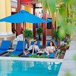 Le Pavillon Hoi An Boutique Hotel & Spa