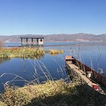 Zdjęcie Erhai Lake