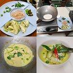Photo of Suwannee Thai Cooking Class