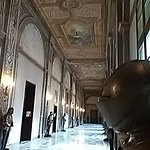 Foto de Grandmaster's Palace
