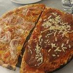 Photo of Pizzeria da Pietrino