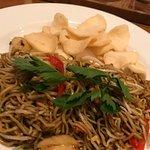 Dulang Kafe의 사진