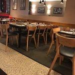 Cultura Espresso Bar & Restaurant의 사진