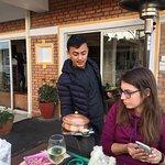 Photo of OR2K Pokhara