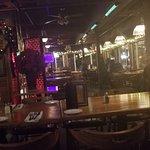 Foto de Quinn's Lighthouse Restaurant and Pub