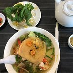 Photo of Viet Hoa Vietnamese Restaurant
