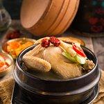 Foto de Chum Restaurant