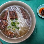 Фотография Secret Food Tours Hong Kong