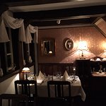Restaurant Krameramtsstubenの写真