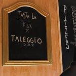 Foto de La Pizza Del Pont