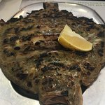 Foto di Restaurante O Alface