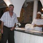 Photo of Pizzeria Limoncello