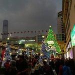 Photo of Harbour City