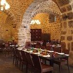Kan Zamaan Restaurantの写真