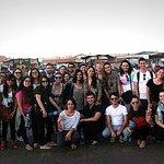 Tour Marocco 2019 - Viaggi d'autore in Marocco: Tour Città Imperiali Marrakech Fes Rabat, Oasi del Deserto Sahara Marocco, Riad, Jeep Tour del Marocco.