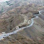 Escursione di 3 giorni nel deserto di Merzouga da Fès