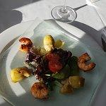 Foto de Restaurante Placido en Carril