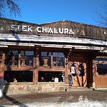 Photo of Stek Chalupa