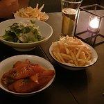 Foto di Bampot Kitchen & Bar