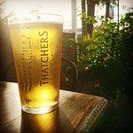 Foto di The Cider House