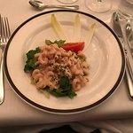 Foto de Restaurant Le Mirabeau