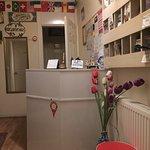 Foto de Tulip Guesthouse