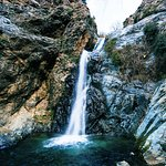The amazing ourika valley trip in one day from Marrakech