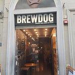 BrewDog Firenze의 사진