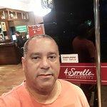 4 Sorelleの写真