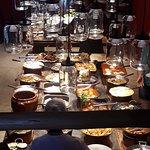 Foto de Restaurante Rabanete Trancoso