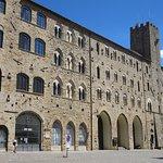 Bild från Piazza dei Priori