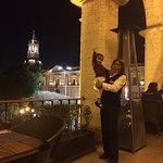 Photo of La Plaza Bar & Grill