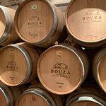Photo of Bodega Bouza