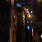 Delirium Monasterium의 사진