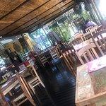 Photo of Zapata Mexican Bar - Centro Civico