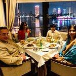 ภาพถ่ายของ The Grill Restaurant & Lounge
