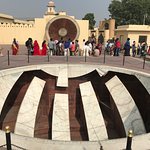 Zdjęcie Rajasthan Incredible Tours