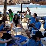 Фотография The Royal Cancun All Suites Resorts
