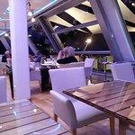 Foto van Sailor's Rest Lounge Bar Restaurant