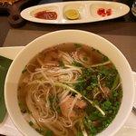 Photo de Blue Butterfly Restaurant & Cooking Class