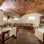La Taverna-Sala grande