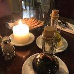 Zdjęcie Restauracja Tradycyja